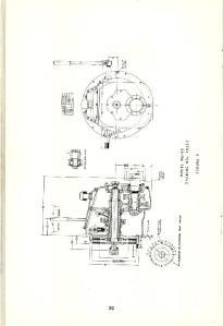 TD0021